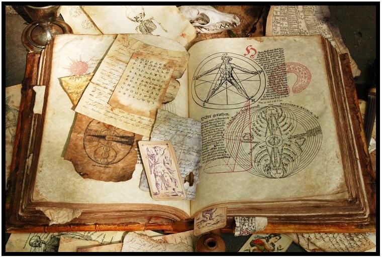 spellbook_art.jpg