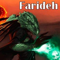 Farideh_Sorc_img2a.jpg