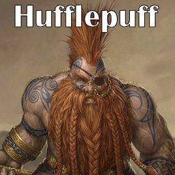 hufflepuff2.jpg