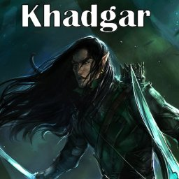 khadgar_img2.jpg