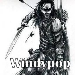 windypop3.jpg
