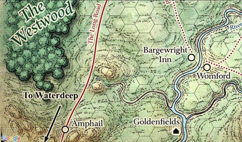 BwI-Womford-Gfields.jpg