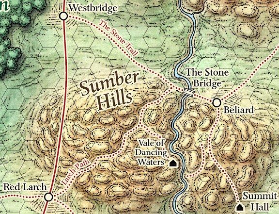 Stonebridge_map.jpg