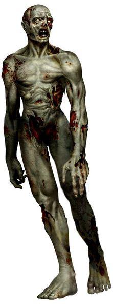 ZombieRECV2.jpg