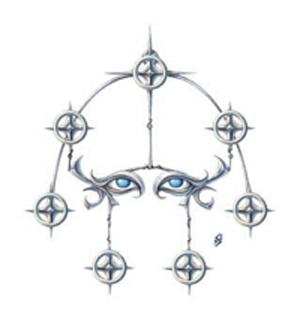 Symbol_of_Selune.jpg