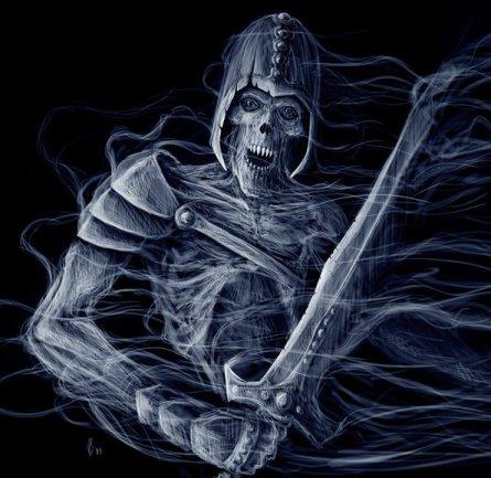 ghost_warrior_2_by_vaidass.jpg