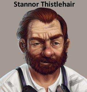 Stannor2s.jpg
