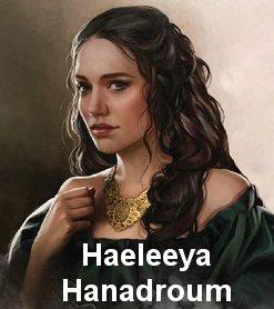 Haeleeya2.jpg