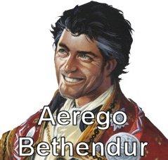 Aerego2a.jpg