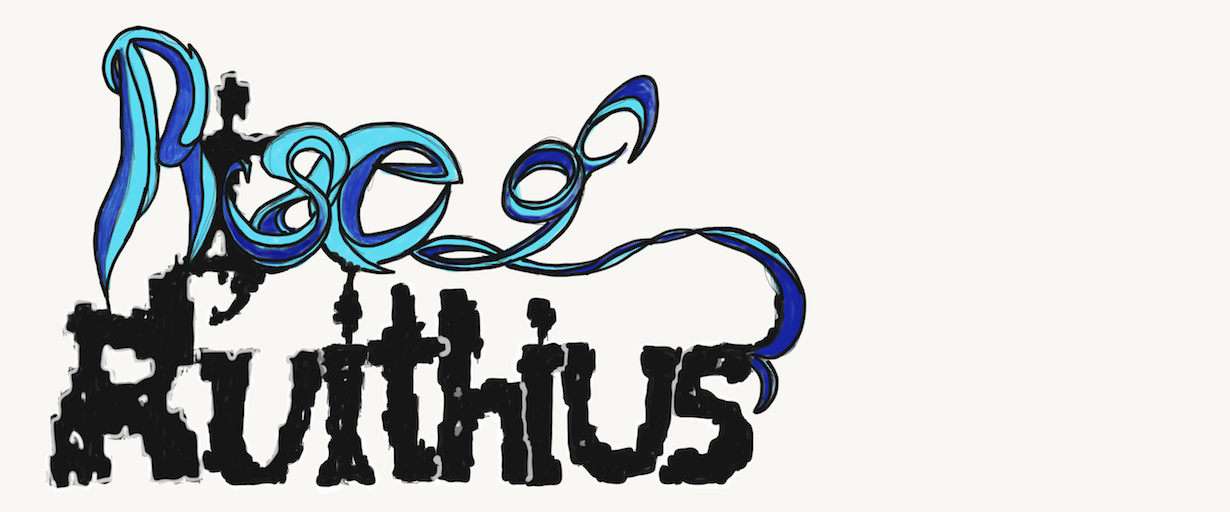 rvithius_banner.png