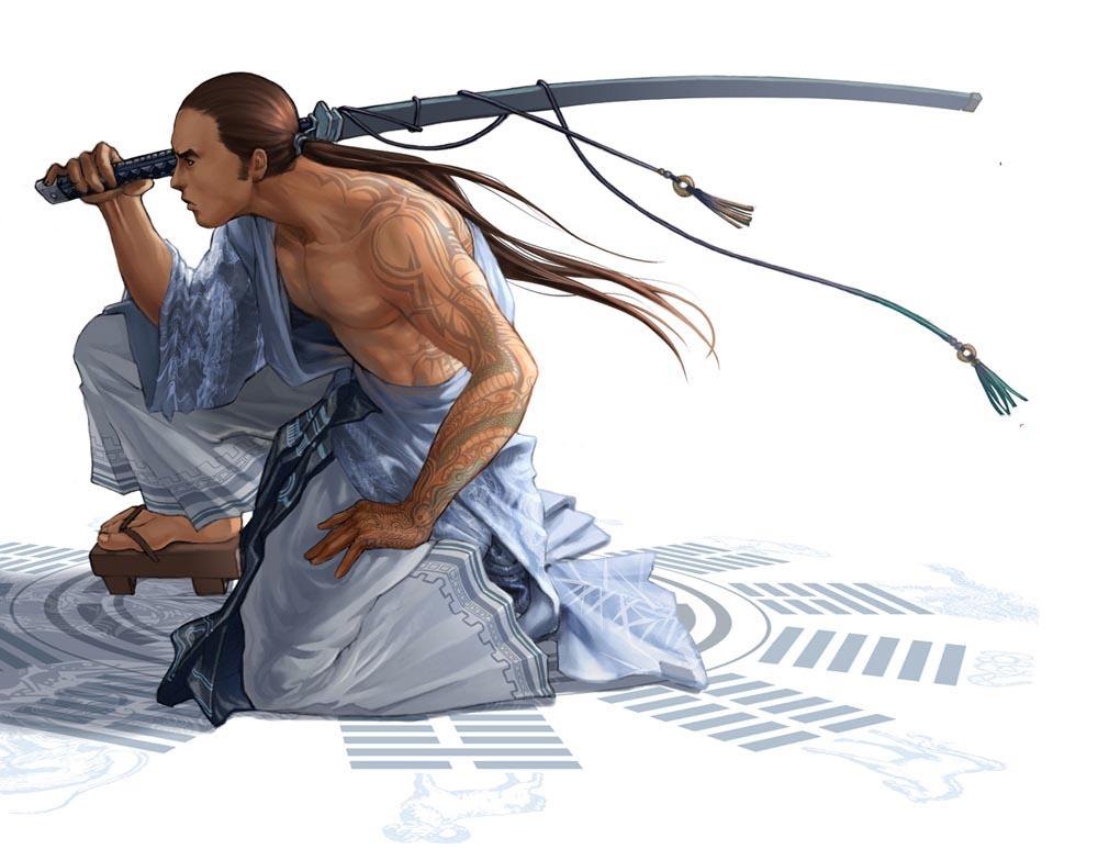 swordguy.jpg