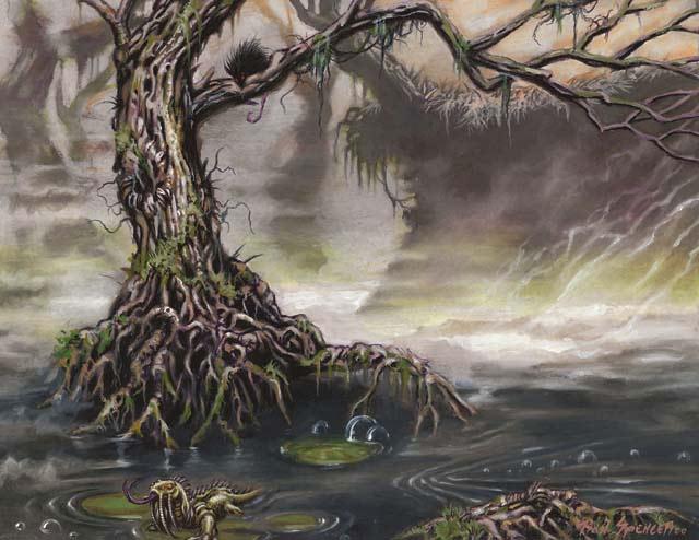 ronspencer_swamp.jpg