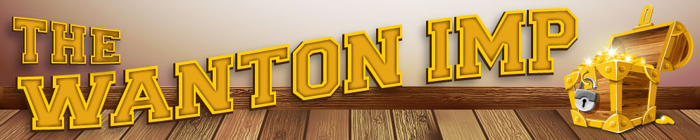 Waton imp banner