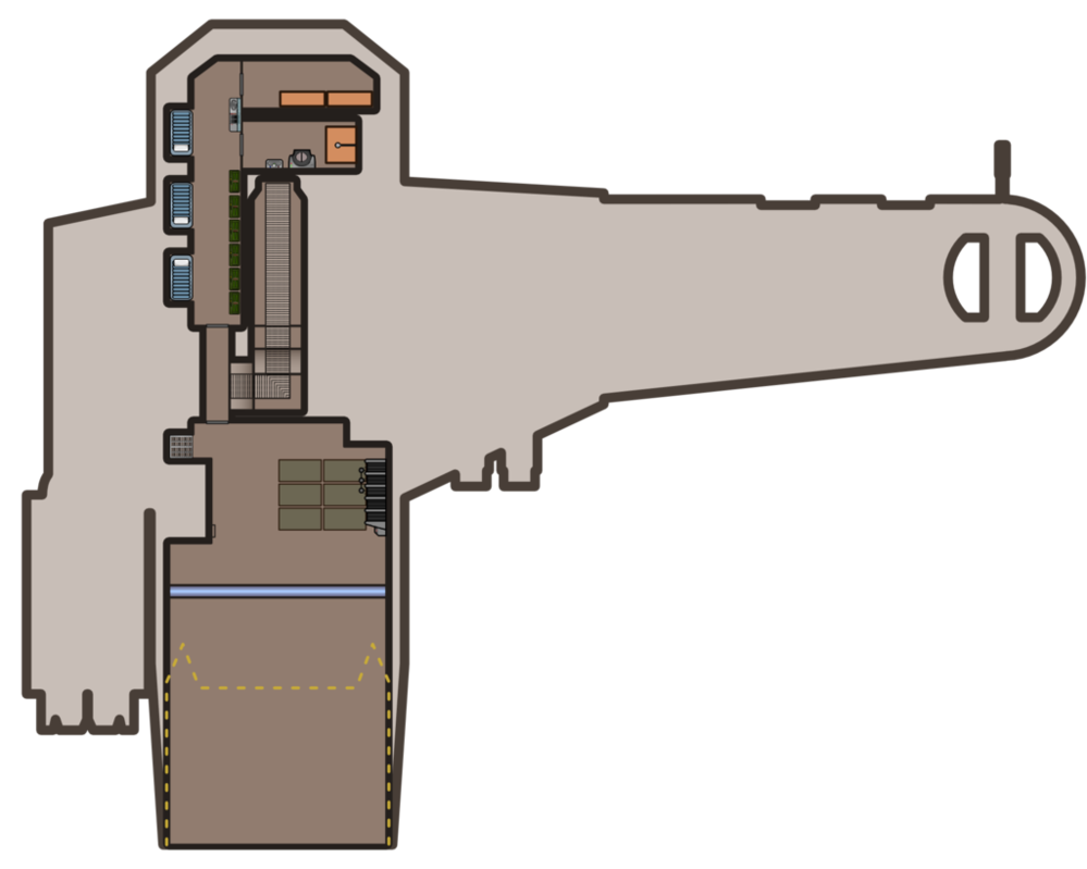 g9_rigger_lower_deck_by_oriet-d97lb5w.png