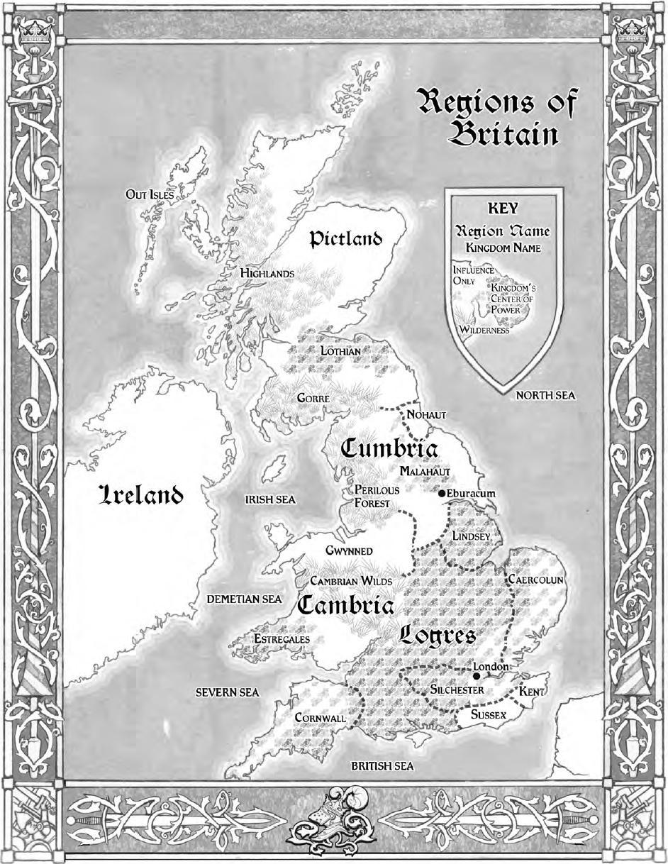 Map_of_Britain.jpg