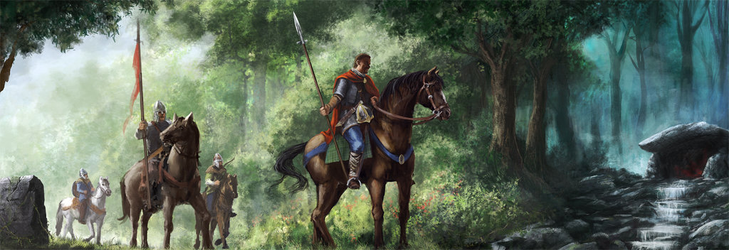 pendragon_screen_by_remton-d7cunew.jpg