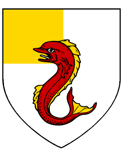 Aughton_coat_of_arms.png