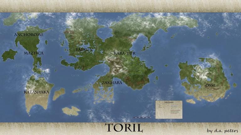 toril.jpg
