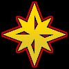 polestar_logo.png