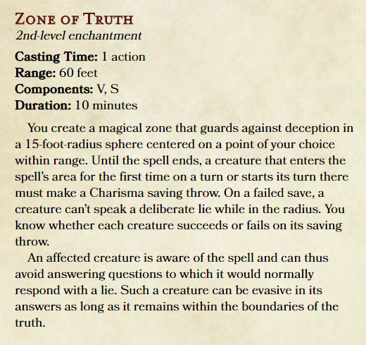 spell_zone_of_truth.png
