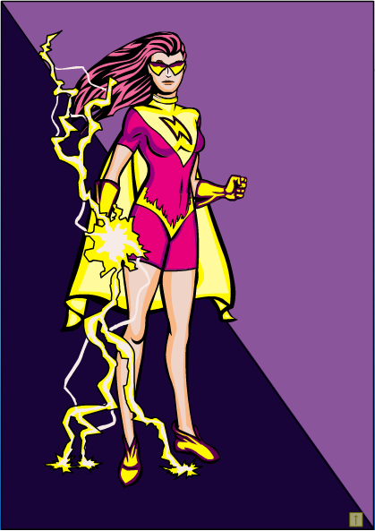 Lightning_Girl.png