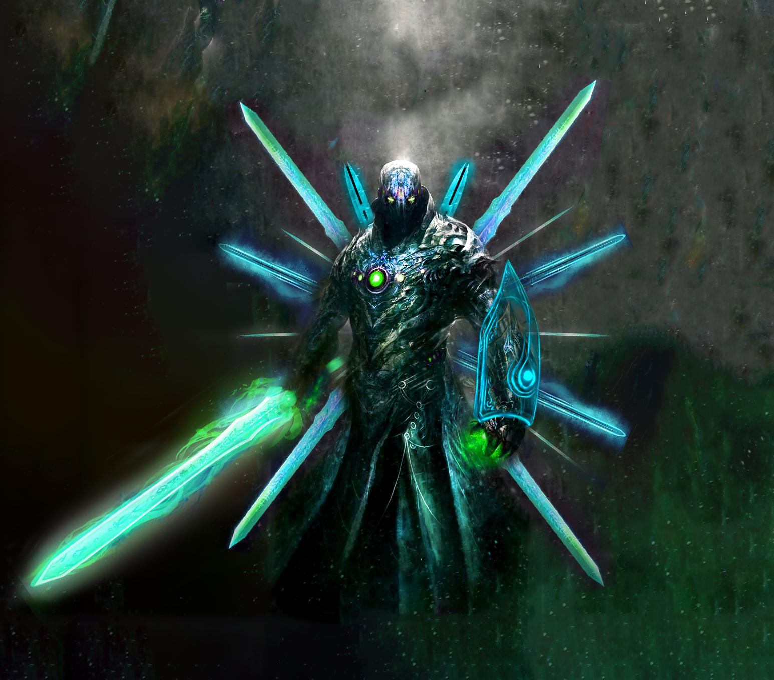 Tempest_-full_psychic_armory.jpg