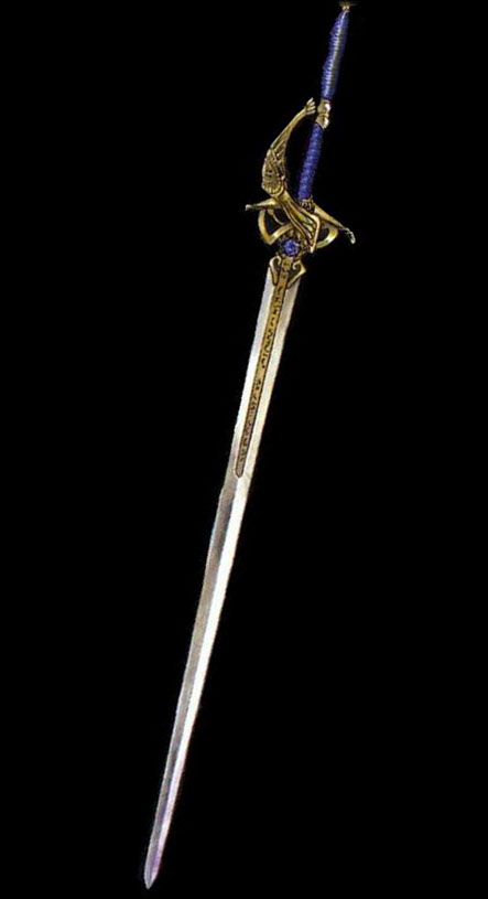Caliburn_sword.jpg