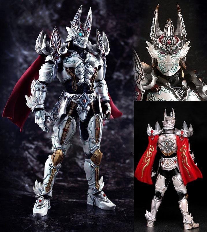 Ephes_Symbiote_Armor_2.jpg