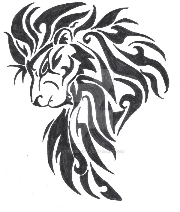 Apocalypse_-Lion_tattoo.jpg