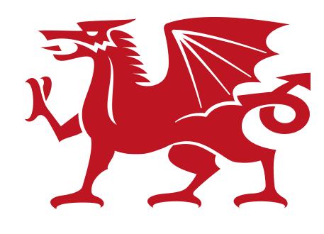aeron_dragon.png