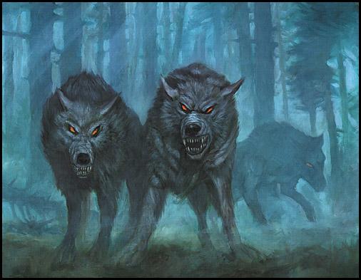 wolves-wargs.jpg