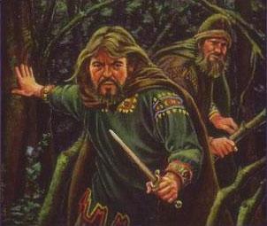 Woodmen.jpg