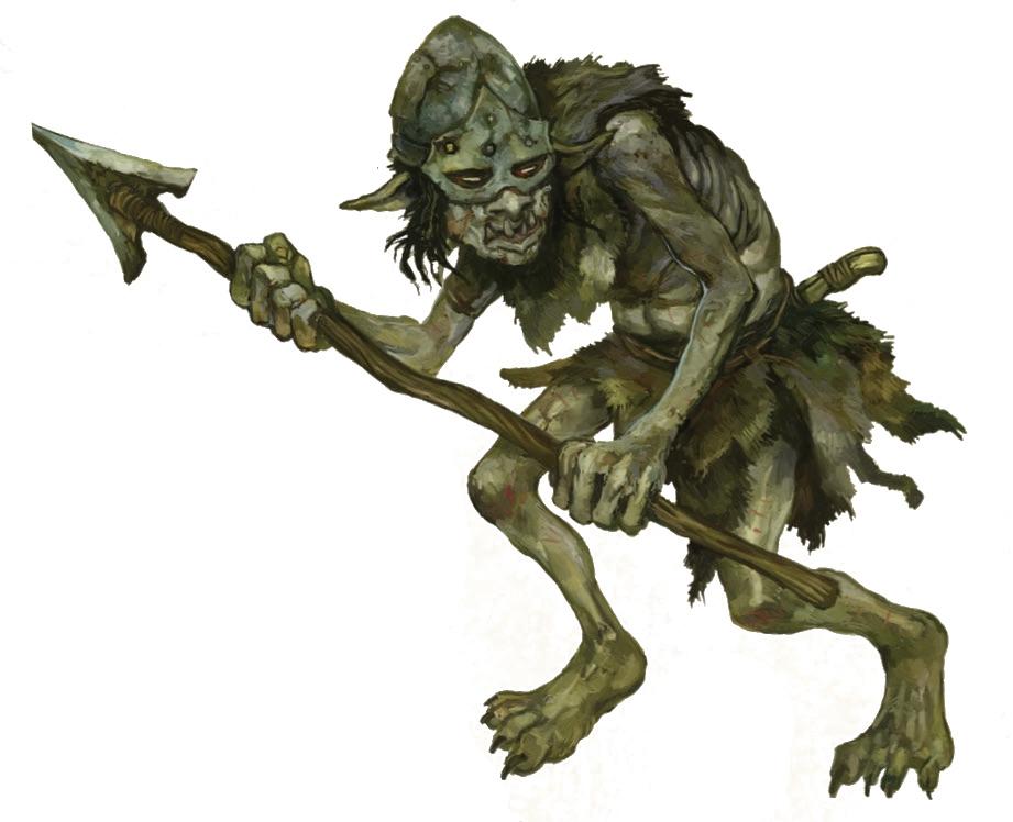 forest-goblin.jpg