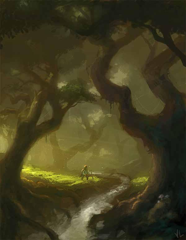 forest-gate.jpg