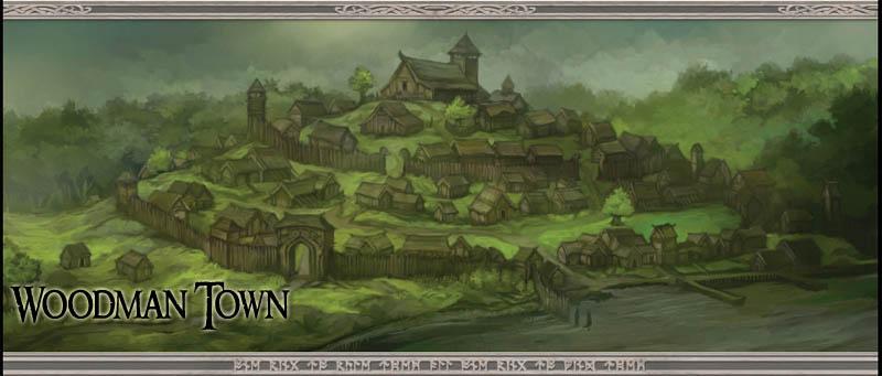 Woodman_Town.jpg