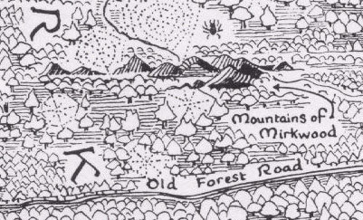 mountainsofmirkwood.jpg