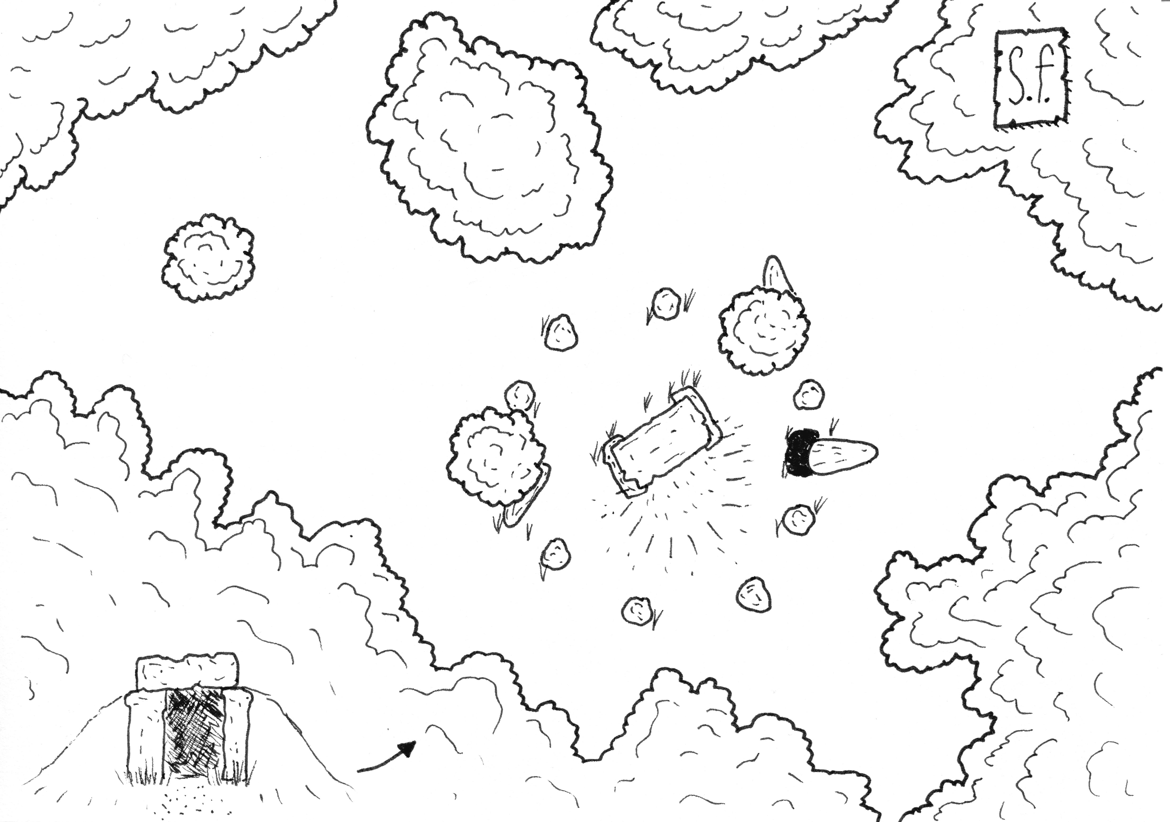 Burial_Mound-exterior.jpg