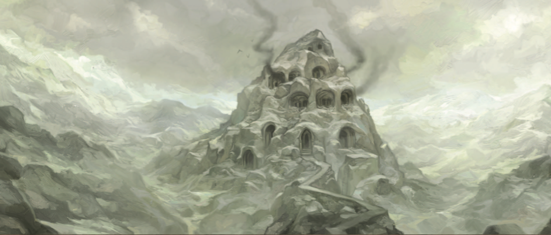 watchtower-exterior.png