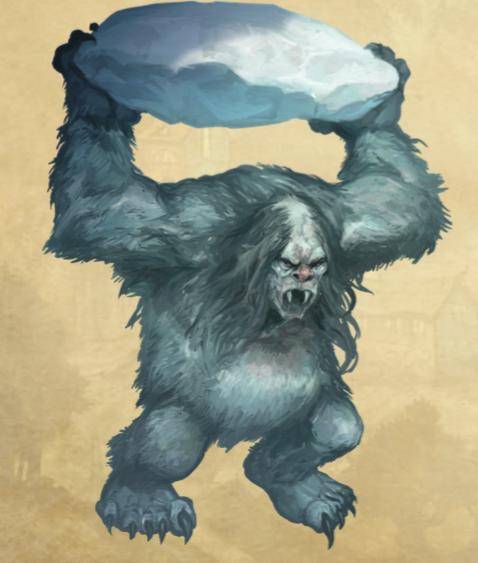 snow-troll.png