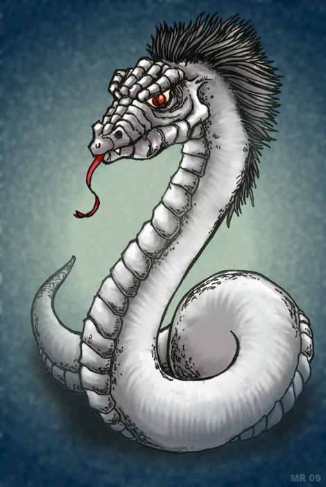 white-worm.jpg