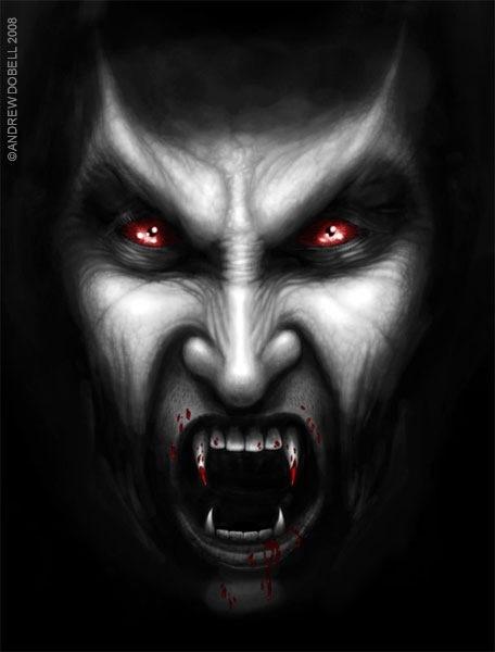 Vamprie_attack.jpg