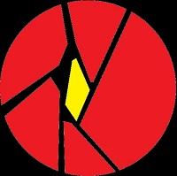 Shard_Logo__small_.jpg