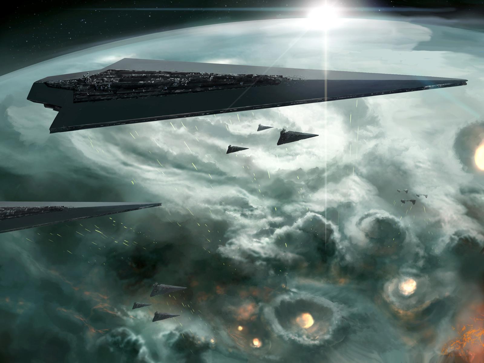 PlanetaryBombardment-SWGTCG.jpg