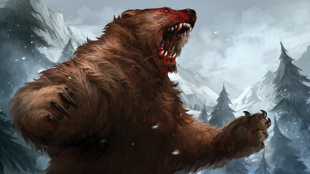 badbear.png