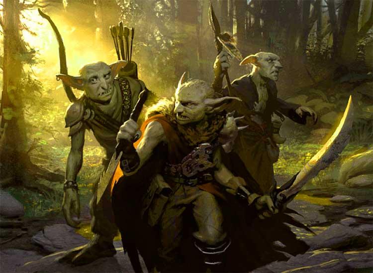 goblins_ambush.jpg