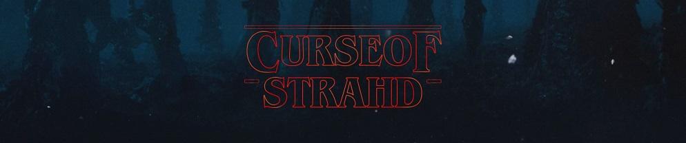 Curse of strahd banner 2