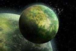 planete_dxun.jpg