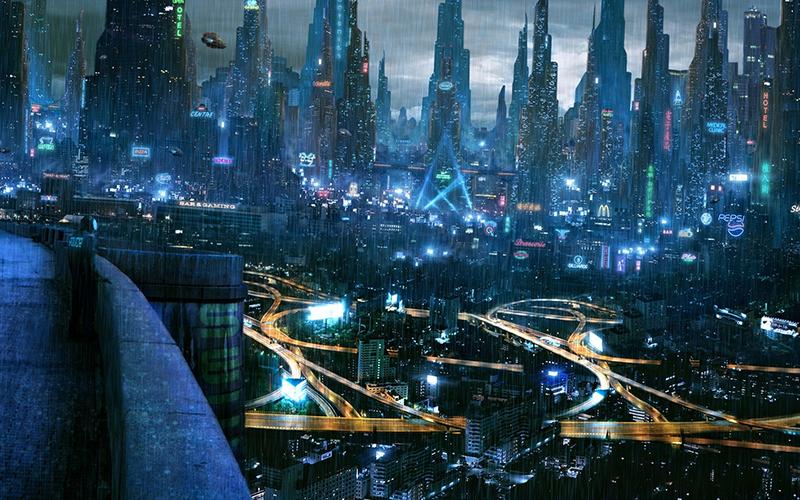 Frontier_Cityscape_sm.jpg