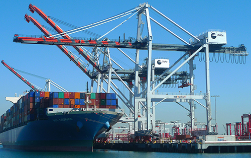 Liberty_Docks.jpg