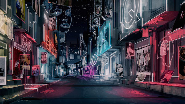 Glow_Street.jpg